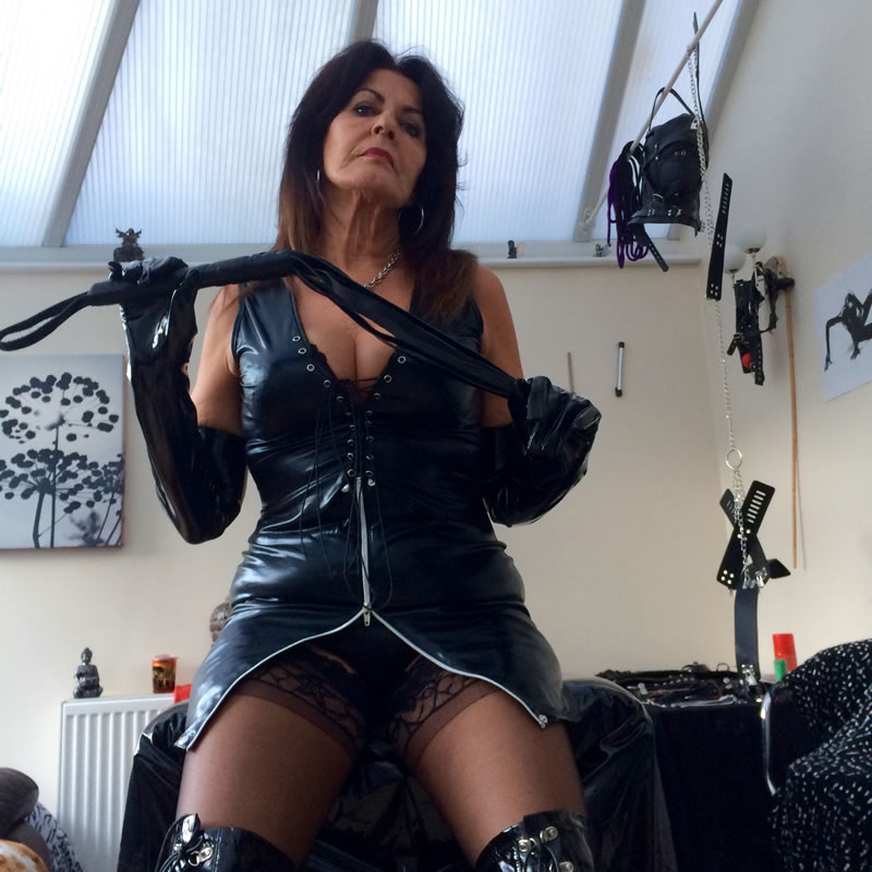 Gallery 1  Swindon Mistress Sofia-7632